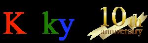 Kokyo, Inc.
